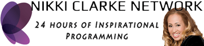 Nikki Clarke Network